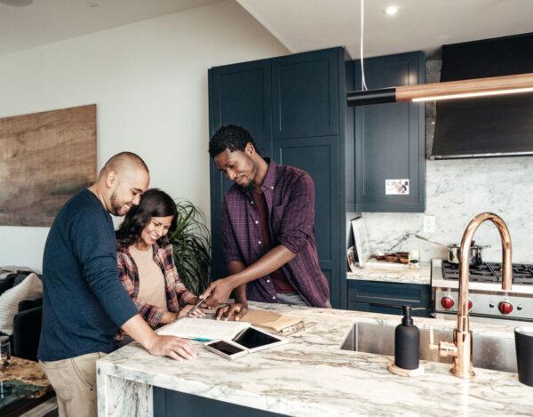 Avoid These Common Kitchen Remodel Pitfalls