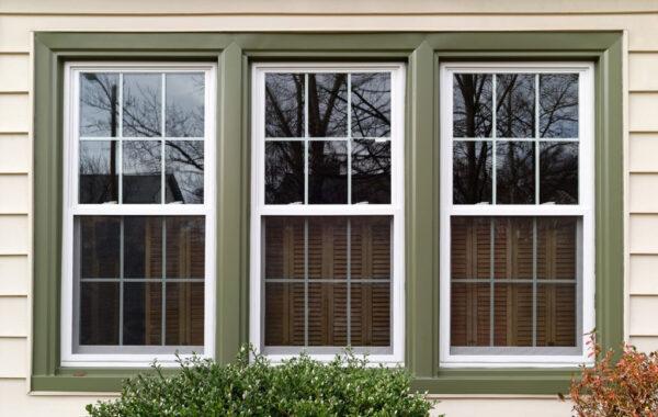 Do Energy Efficient Replacement Windows Save Money?