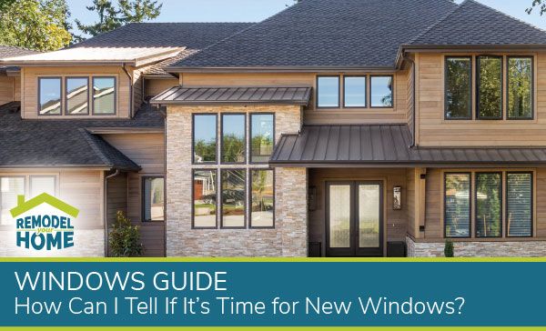 Download free: Do I Need New Windows? Free Infographic!