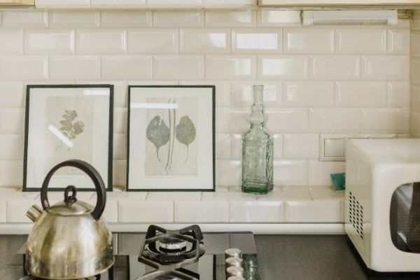 How to Plan Your Budget-Friendly DIY Kitchen Remodel